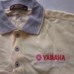 bordir-kaos-yamaha