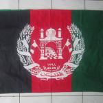 sablon-bendera