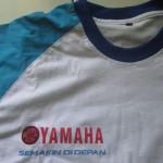 sablon-kaos-yamaha