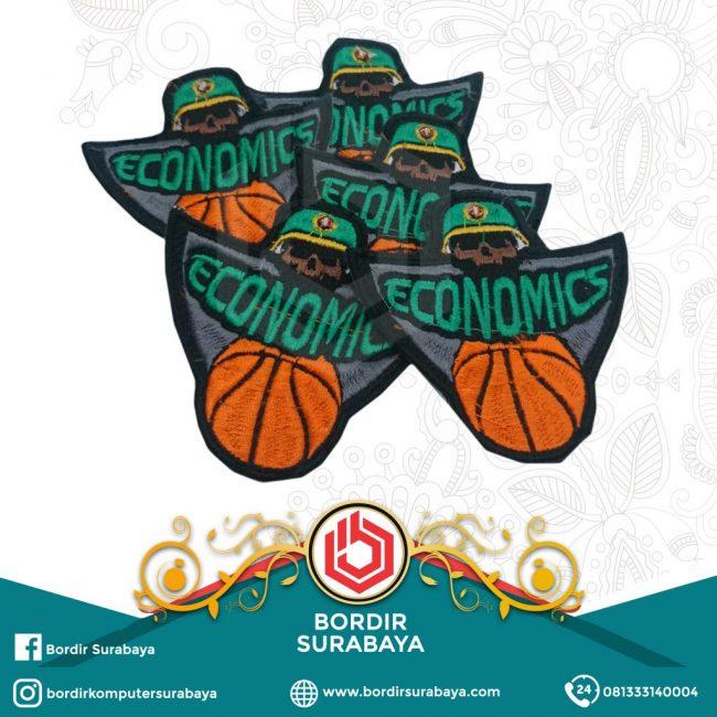 Jasa Bordir Surabaya Barat Terbaik 0822.4425.1122